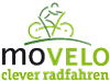 Movelo Clever Biking